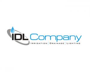 IDL_company_winner
