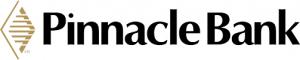 pinnacle_bank