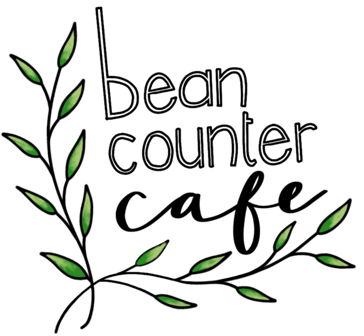 Bean Logo 1 (2)