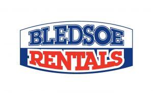 Bledsoe_Logo