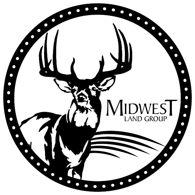 MWLG_Logo-BLK