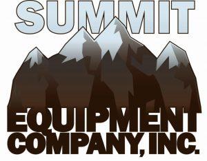summit equipment logo2